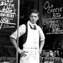 The Butchers of Leslieville