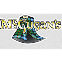 McGugan's Pub Grand Opening – Robbie Burns Day Jan 25th, 2012