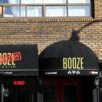 Prohibition Gastro Pub