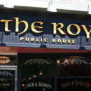 The Roy Public House