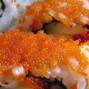 The Best SUSHI in Leslieville?