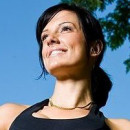 Cassandra Hope Personal Training