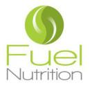 Fuel Nutrition