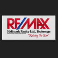 New RE/MAX office in our hood!