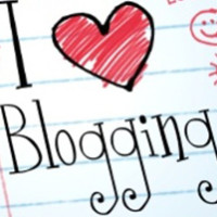 Are you a blogger? Do you want to blog for our leslieville blog site?