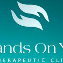 Leslieville Hands On You Therapeutic Clinic