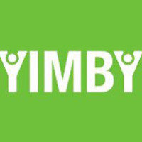"""YIMBY"", YES IN MY BACKYARD Festival"