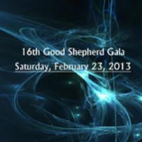 16th Annual Good Shepherd Gala