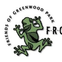 Greenwood Park Clean Up Earth Day