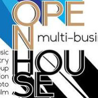 MULTI-BUSINESS OPEN HOUSE