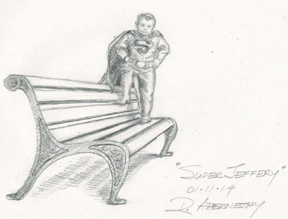 20140116051019-Jeffrey_Superman_Sketch
