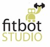 Fitbot