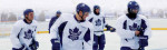 MapleLeafs-Post-570x172_c