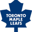 Attention Leslieville RIverside and Riverdale: Toronto Maple Leafs to Practice at Greenwood Park!