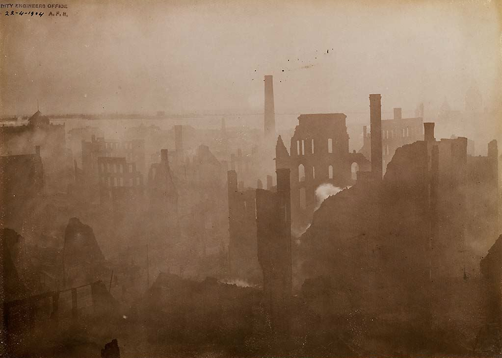 toronto-great-fire-1904