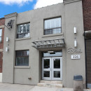 Leslieville Real Estate – IZone Loft Just Listed