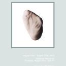 Bodies in Motion- Leslieville Art Exhibition