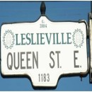 Thinking of selling or buying Riverside or Leslieville Real Estate?