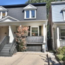 Gorgeous Home in South Riverdale  $749 000