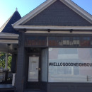 Good Neighbour: Lifestyle Retail Comes to Queen Street East