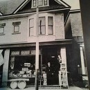 Leslieville / Riverdale then and now 1910 – 2013