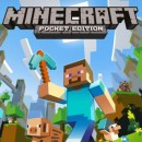 Hey Leslieville – Do you or your kids love Minecraft?