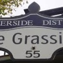 Leslieville and Riverside Real Estate: 68 De Grassi Street Just listed!