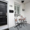 Leslieville Real Estate : 113 Heward Avenue Just Listed by Matt & Ben