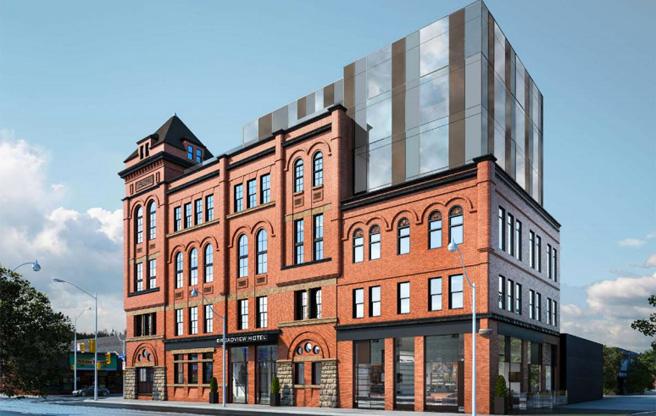 new-broadview-hotel