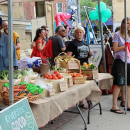 Leslieville/Riverside News: #RiversideTO BIA Weekly Update July 17th