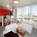 Leslieville Real Estate: 245 Carlaw Avenue Suite 508