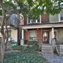 Leslieville Real Estate: 47 Hazelwood Avenue