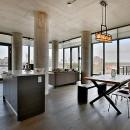 Leslieville Real Estate: 90 Broadview Avenue Suite 626
