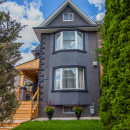 Leslieville Real Estate News- 1788 Dundas Street East Exclusive Listing