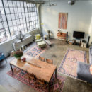 New Leslieville Listing: 245 Carlaw Avenue Unit 313