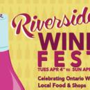 Leslieville/Riverside News: #RiversideTO BIA Weekly Update