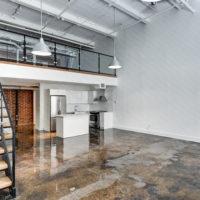 New Leslieville Commercial Listing: 1159 Dundas Street East Unit 155