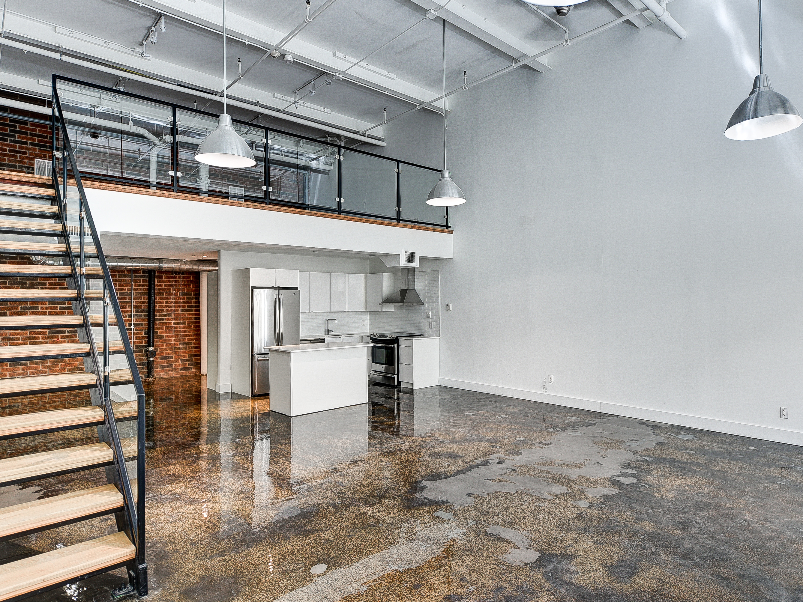 New Leslieville Commercial Listing: 1159 Dundas Street East Unit 155